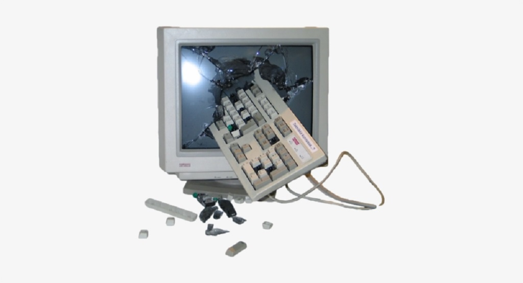 34-349665_computer-keyboard-png-transparent-smashed-computer-keyboard-smashed
