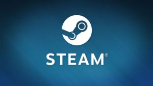 3642035-generic-steam-logo-promo1-2-thumb-2-2