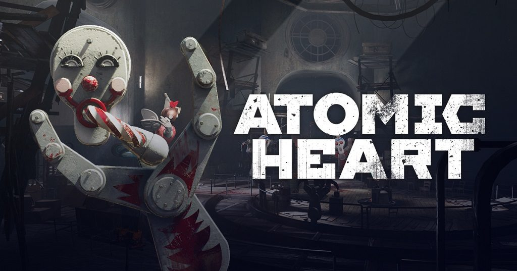 atomic_heart_00cpk7d-1024×537-1