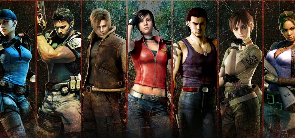 resident-evil-wallpapers-1