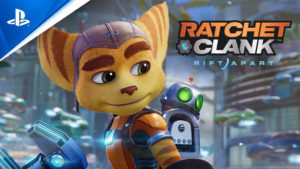 ratchet-and-clank-rift-apart-1
