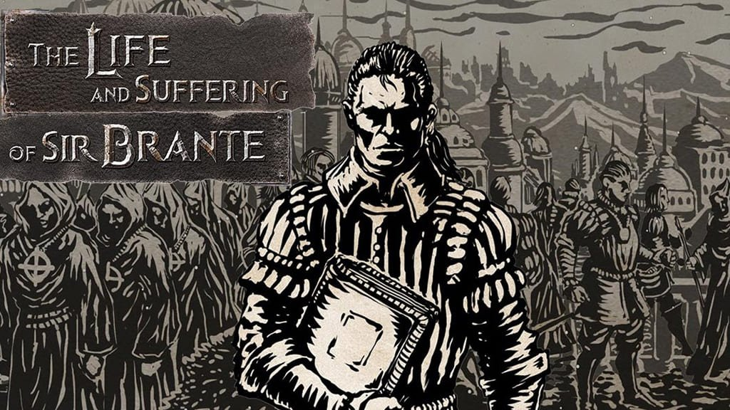 1600068710_the-life-and-suffering-of-sir-brante-1